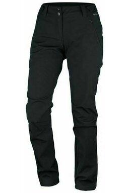 Pantaloni Northfinder Kelia Black (5 k)