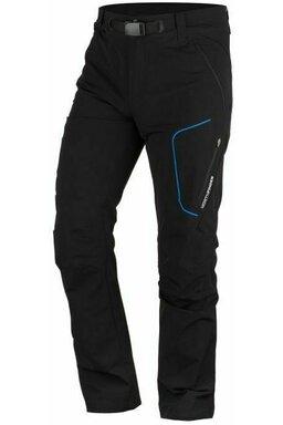 Pantaloni Northfinder Kornet Black