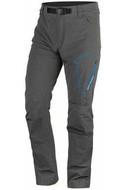 Pantaloni Northfinder Kornet Gray