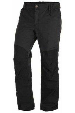 Pantaloni Northfinder Soren Gray/Black