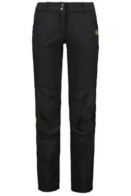 Pantaloni Northfinder Toga Black