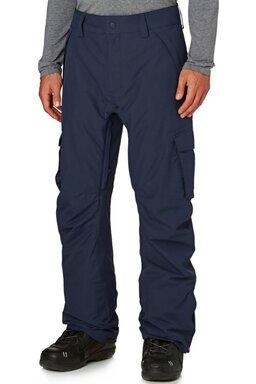 Pantaloni Rip Curl Focker Insignia Blue (10 k)