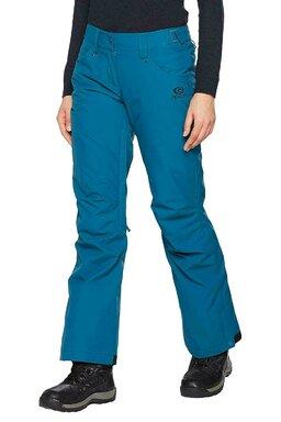 Pantaloni Rip Curl SGPBE4 Blue (10 k)