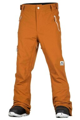 Pantaloni Wear Colour Sharp Adobe (10 k)