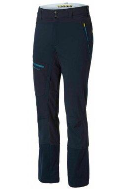 Pantaloni Ziener Narek Blue