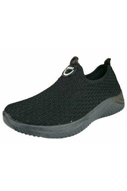 Pantofi Sport Bacca 1214 Black