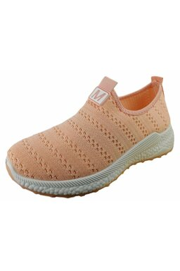 Pantofi Sport Bacca 203 Pink