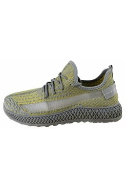 Pantofi Sport Bacca 212 Grey