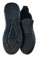 Pantofi Sport Bacca 905 Black