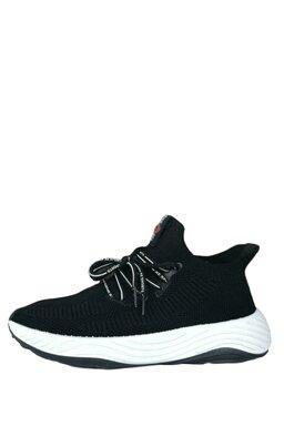 Pantofi Sport Bacca 919 Black