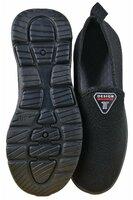 Pantofi Sport Bacca 927 Black
