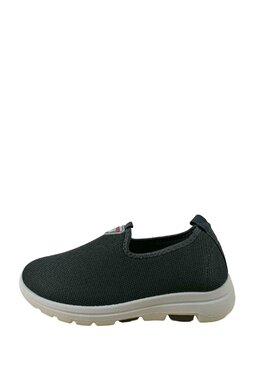 Pantofi Sport Bacca 927 Gray