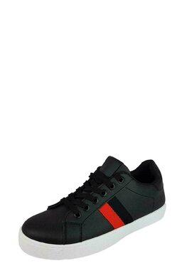 Pantofi Sport Bacca J21-1