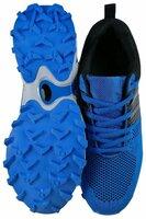 Pantofi Sport  Bacca NX 200-2