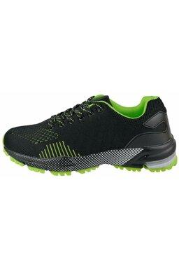 Pantofi Sport Bacca NX194-2