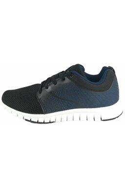 Pantofi Sport Bacca Y915-A