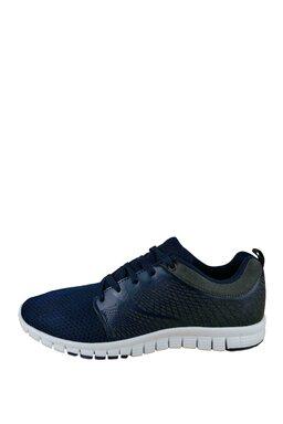Pantofi Sport Bacca  Y915-B