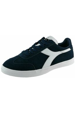 Pantofi Sport Diadora Original White/Blue Denim