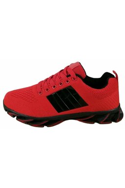 Pantofi Sport H252 Red