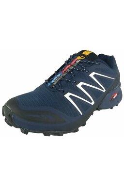 Pantofi sport Impermeabil Knup 3871M8