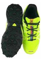 Pantofi sport Impermeabil Knup 3947M9