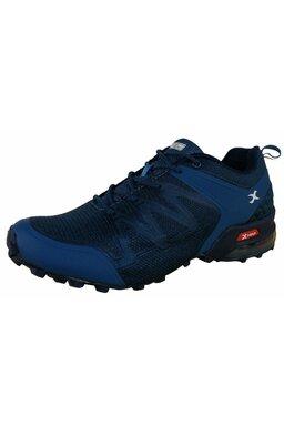 Pantofi Sport Impermeabil Knup 4634M4