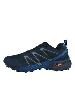 Pantofi Sport Impermeabili Knup 3872MK
