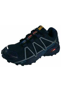 Pantofi Sport Impermeabili Knup 3947 F3