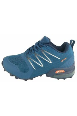 Pantofi Sport Impermeabili Knup 4199M6