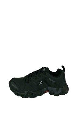 Pantofi Sport Impermeabili Knup 5316 F3