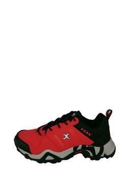 Pantofi Sport Impermeabili Knup 5316 M1