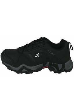 Pantofi Sport Impermeabili Knup 5316 M2