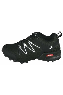Pantofi Sport Impermeabili Knup I-Cax 4634F1