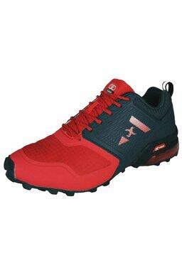 Pantofi Sport Impermeabili Knup I-Cax 4857M2