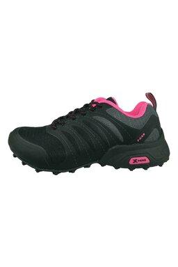 Pantofi Sport Impermeabili Knup I-Cax 4989F9