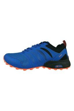 Pantofi Sport Impermeabili Knup I-Cax 4989M1