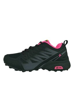 Pantofi Sport Impermeabili Knup I-Cax 4990FD