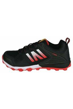 Pantofi Sport Impermeabili Knup I-Cax 5227M5
