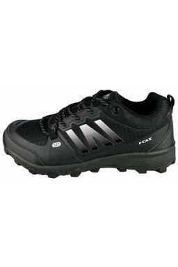 Pantofi Sport Impermeabili Knup I-Cax 5228M2