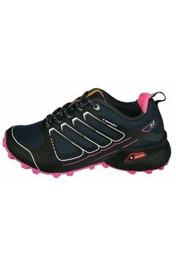 Pantofi Sport Impermeabili Knup Toplay G0626F9