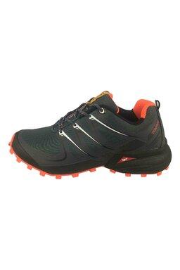 Pantofi Sport Impermeabili Knup Toplay G0631M6