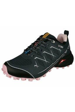 Pantofi Sport Impermeabili Knup Toplay G0651F10