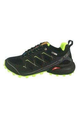 Pantofi Sport Impermeabili Knup Toplay G0651M15