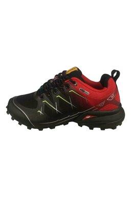Pantofi Sport Impermeabili Knup Toplay G0651M16