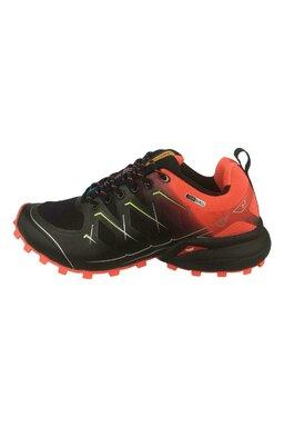 Pantofi Sport Impermeabili Knup Toplay G0651M18