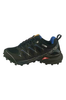 Pantofi Sport Impermeabili Knup Toplay G0651M3