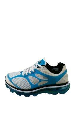 Pantofi sport Knup 1693FC