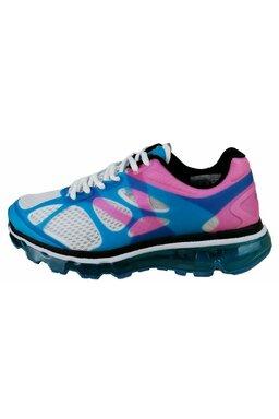 Pantofi sport Knup 1693FH