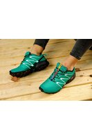 Pantofi sport Knup 3872M1
