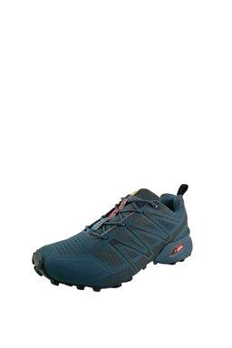Pantofi Sport Knup 3872M4